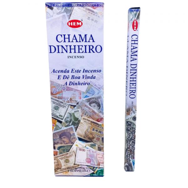 Omie___chama_dinheiro.png