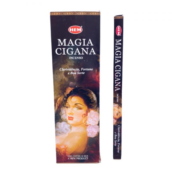 Omie___magia_cigana.png